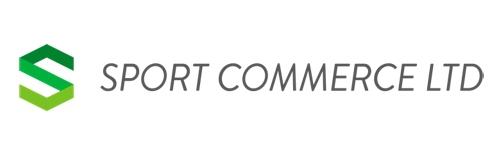 Sport Commerce LTD