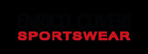 Enrico Coveri Sportswear