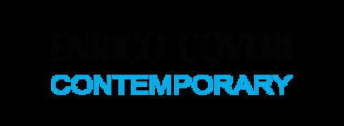 EC Contemporary