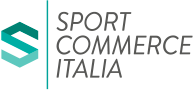SPORT COMMERCE ITALIA S.R.L.