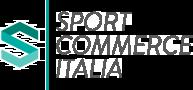 SPORT COMMERCE ITALIA S.R.L.